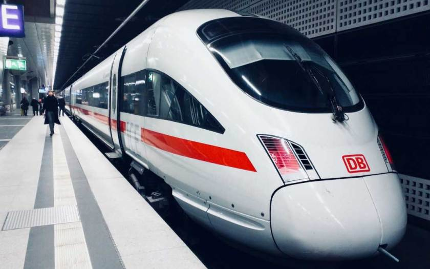 Safety, Cybersecurity and Hygiene for Mass Transit Rail Networks in Asia Pacific