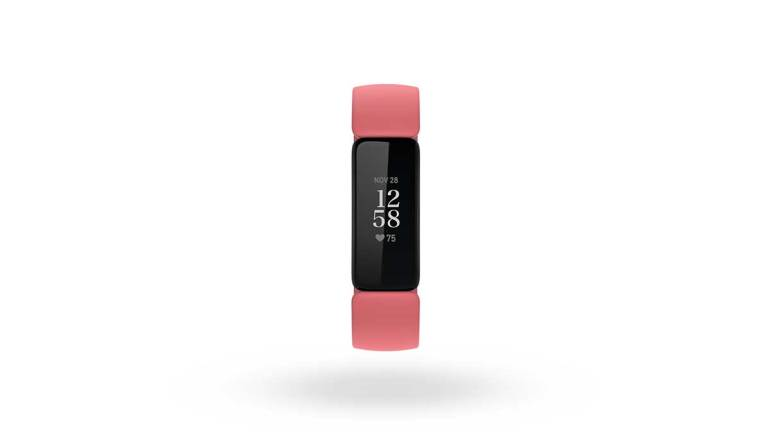 Get Even More with Fitbit Inspire 2