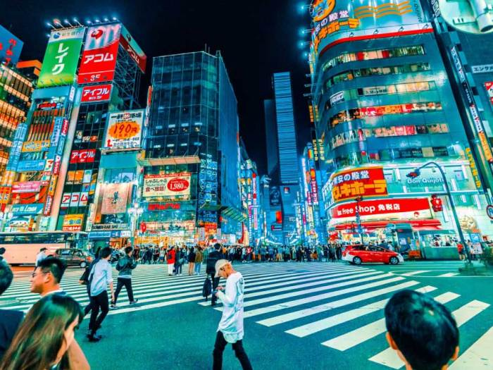 APAC Consumer Sentiment Remains Positive as Brands Adapt Strategies to Meet New Business Reality – Adobe Report