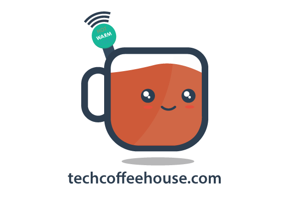 Tech Coffee House - Tech News and Reviews