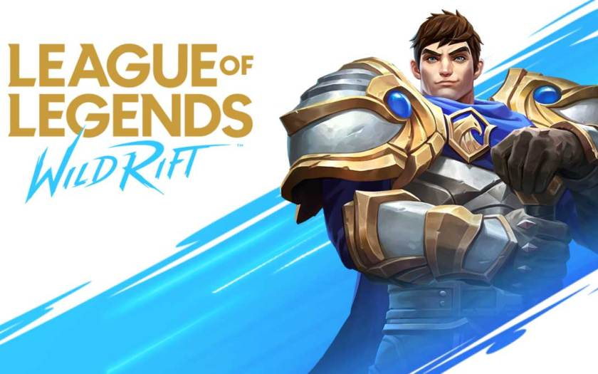 Riot Games Announces League of Legends: Wild Rift Closed Beta, Adding More Players, Champs and Features