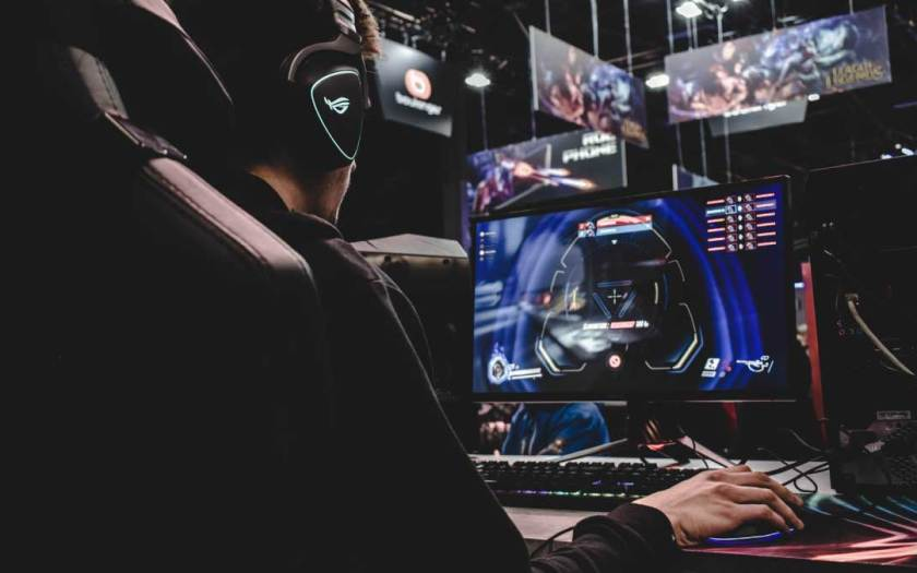 Asia's Leading Esports Entertainment Company Ampverse Secures Global Interest in Acceleration Funding Round