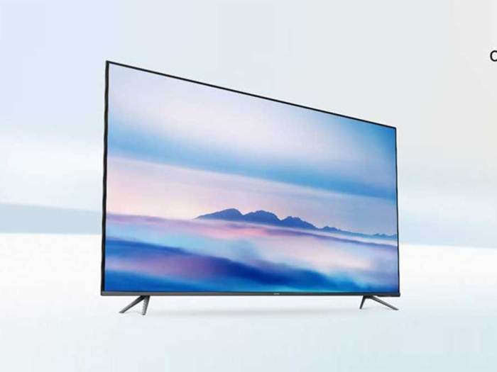 OPPO Signals Ambitious Expansion of IoT Ecosystem with Earphones, Debut TVs and Multiple Devices