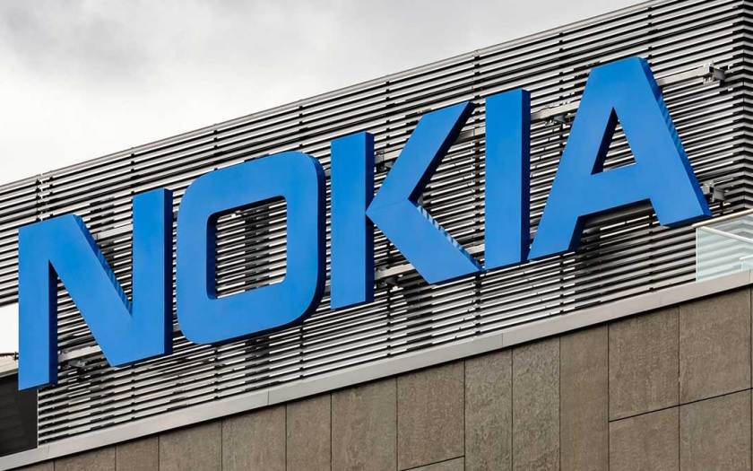 Nokia, Elisa and Qualcomm achieve 5G speed record in Finland