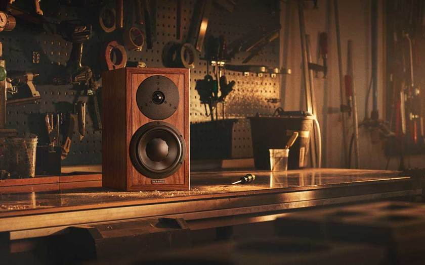 Danish Audio Legend, Dynaudio launches the new limited edition Heritage Special in Singapore