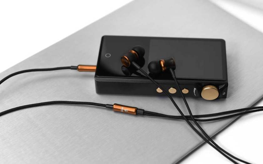 Meze Audio announces 12 Classics V2, a successor to the popular Meze 12 Classics in-ear monitor in Singapore