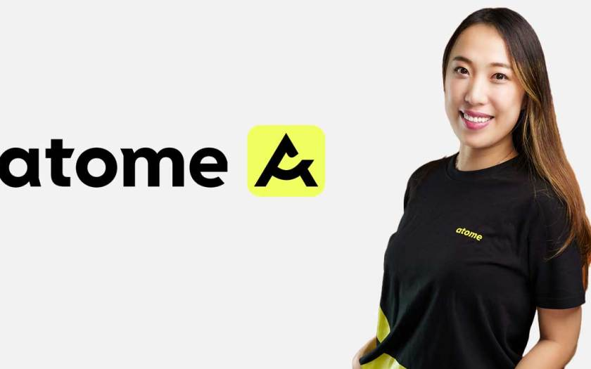 Atome partners FOMO Pay to expand 'buy now pay later' acceptance across Asia