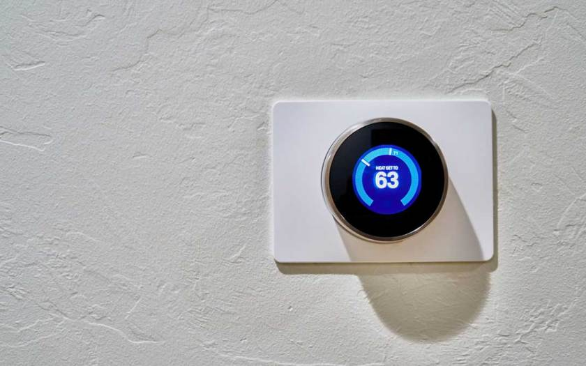 Comments: 25 security flaws found in IoT and OT devices - Synopsys