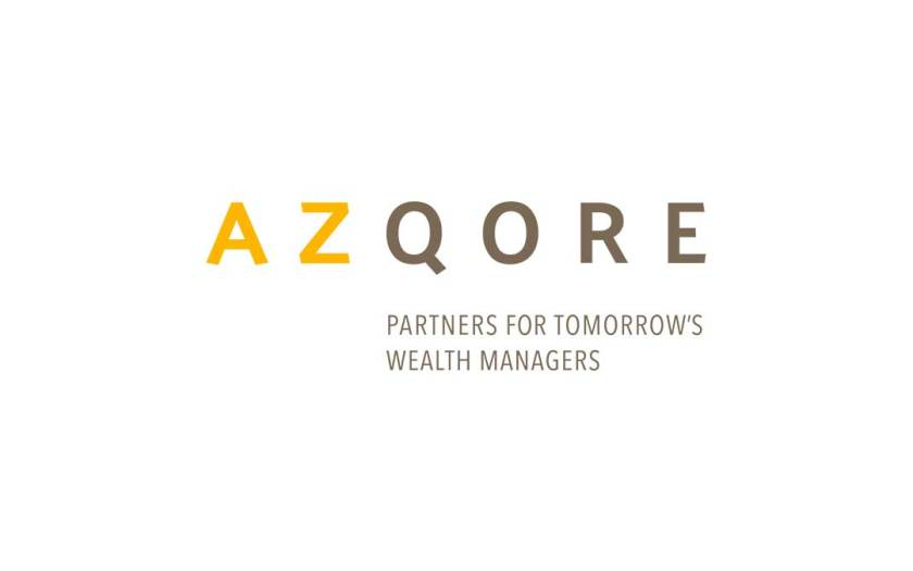 New appointments to the Executive Board of Azqore