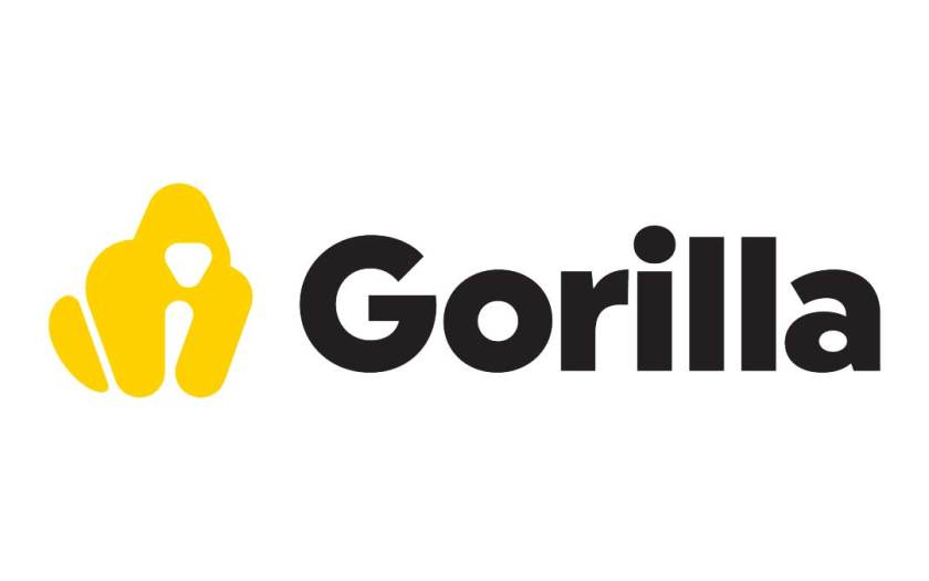 NEW Telco Startup Gorilla Mobile Launches in Singapore