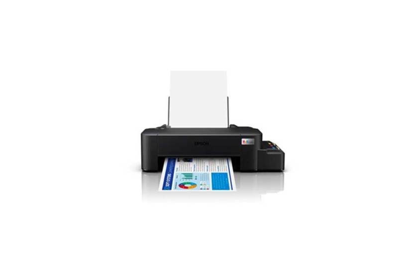 Epson launches economical home printer for home-based work and businesses