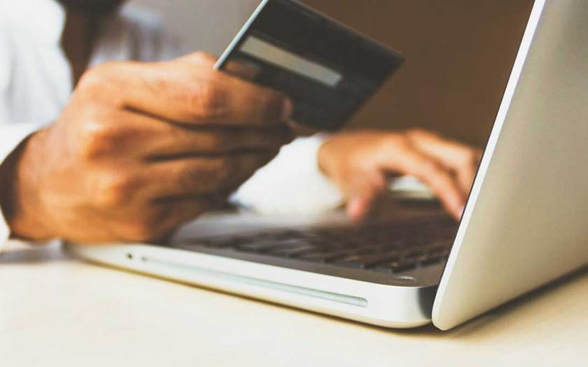 Everyday E-commerce: New Ways of Paying, Accelerated New Ways of Buying