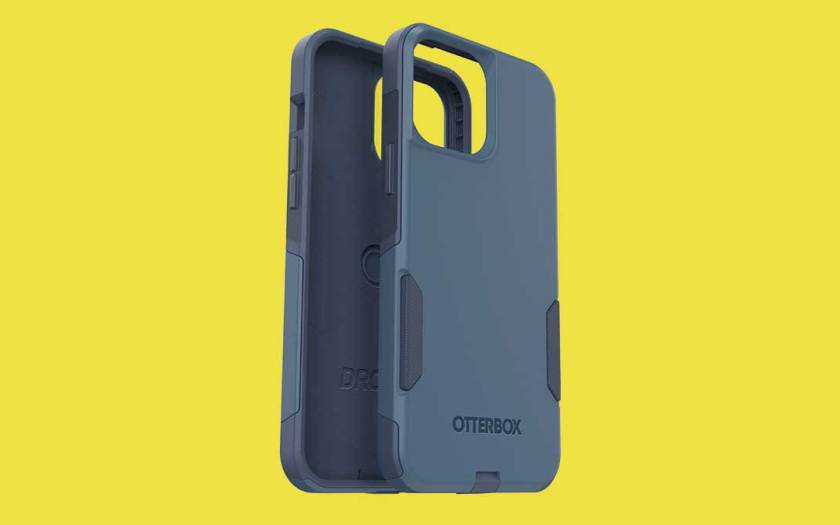 OtterBox Unleashes Full Line of Cases, Chargers and Accessories for New Apple Devices in Singapore