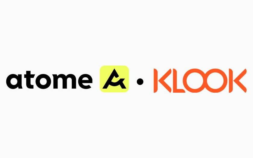 Atome and Klook Enter into Regional Partnership to Expand Buy Now, Pay Later Acceptance