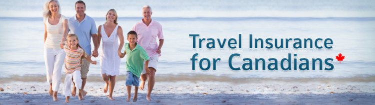 Learn about the travel insurance for Canadian senior with pre-existing medical conditions