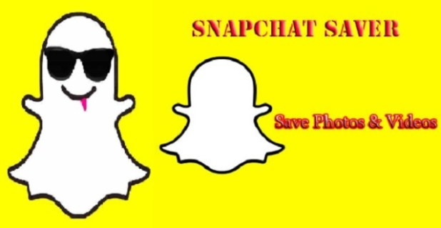 How to Save Photos and Videos on SnapChat