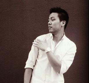 david-photo.png