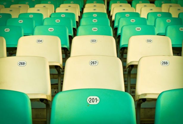 Selecting an audience in a split test is crucial