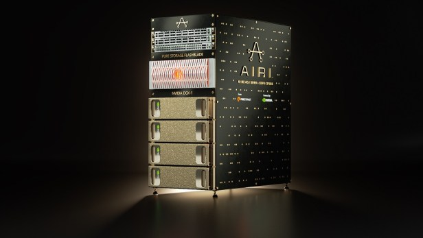 AIRI Rack.jpg