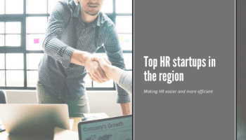 5 technologies changing HR management - Tech Collective