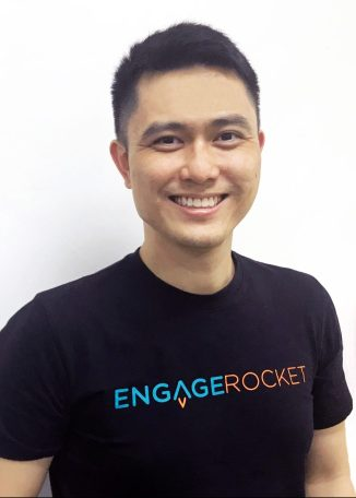 CheeTung Leong (EngageRocket CEO) 004