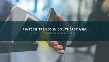 P2P lending and challenger banks: emerging FinTech trends in