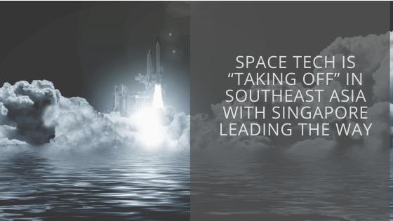 Spacetech