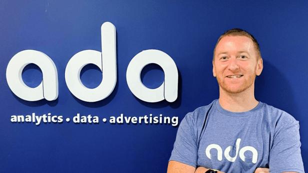 Simon Patterson_ADA ecommerce