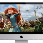 Η Apple Ετοιμάζει Νέα iMac 27″ Με 5K Οθόνη
