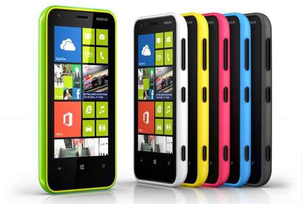 rp_Nokia-Lumia-620.jpg