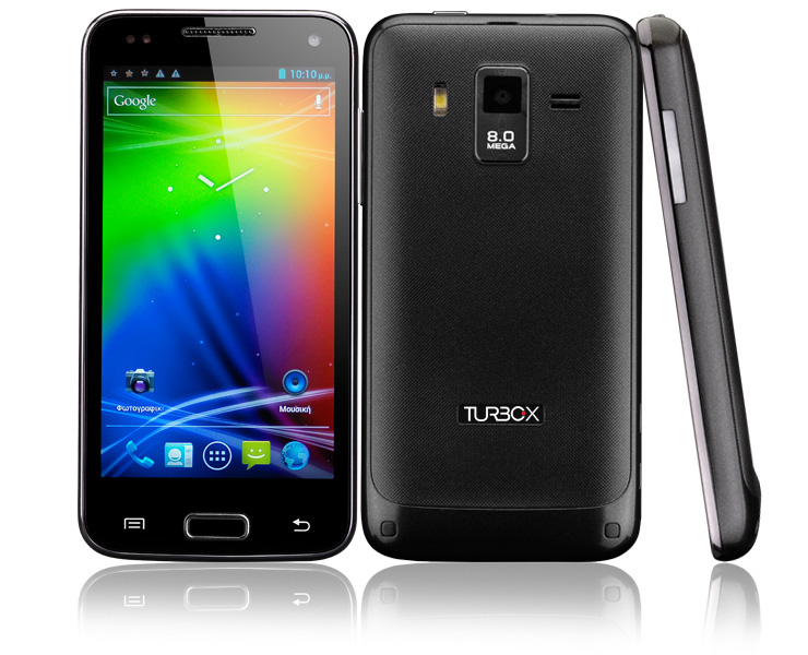 rp_Turbo-X-SmartPhone-G400.jpg