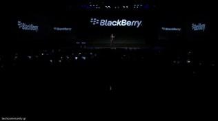 BlackBerry TC (2)