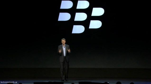 BlackBerry TC (3)