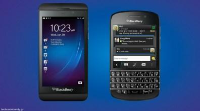 BlackBerry Z10 + Q10 TC (2)