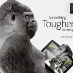 Η Corning Ανακοίνωσε Τη Τρίτη Γενιά Του Gorilla Glass