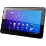 Το Υποτιθέμενο Galaxy Tab 3 Είναι Ένα 9-ιντσο Tablet Από Την Double Power