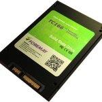 Η Foremay Ανακοίνωσε Τους Πρώτους 2TB 2.5-ιντσών SSD Δίσκους
