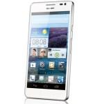 Η Huawei Ανακοίνωσε Τα 6-ιντσών και 5-ιντσών Phablet Της