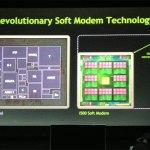 Η NVIDIA Ανακοίνωσε Το i500 Soft Modem Με Tegra 4