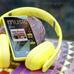 Ενημέρωση Στο Windows Phone 8 Θα Ενεργοποιεί Το Ραδιόφωνο, Διπλό Πάτημα Για Ξύπνημα Του Lumia 920