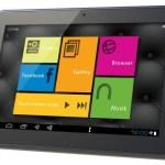 Η Polaroid Ανακοίνωσε Τα Οικονομικά M10 και M7 Android Tablets