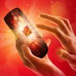 Η Qualcomm Ανακοίνωσε Τους Νέους Επεξεργαστές Για Κινητά Και Tablets