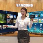 Η Samsung Ανακοίνωσε Το Evolution Kit Για Τις Smart TV
