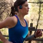 Sony Walkman NWZ-W273: Νέο Αδιάβροχο MP3 player