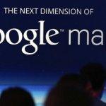 Οι Google Χάρτες Θα Έρχονται Ενσωματωμένοι Στα Νέα Kia Αυτοκίνητα