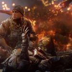 Αυτό Είναι Το Battlefield 4, Βίντεο 17 Λεπτών Από Το Gameplay