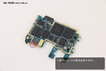 Samsung Galaxy S IV teardown (4)
