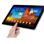 Η Επόμενη Γενιά Galaxy Tab Θα Έχει 8-Πύρηνο Επεξεργαστή και Full HD Οθόνη
