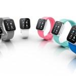 Ετοιμάζει Και Η Google Android Smartwatch;