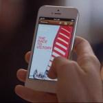 [ΦΗΜΕΣ] Το iPhone 5S Θα Έχει Τον Επεξεργαστή Apple A7 Και Αισθητήρα Κίνησης